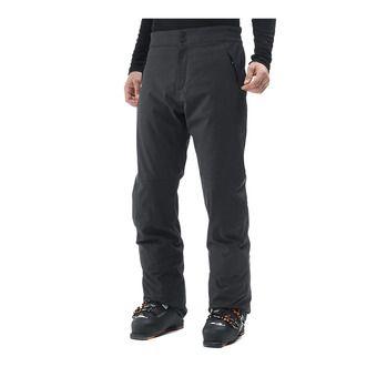 Eider COOLIDGE - Pantalón de esquí hombre black