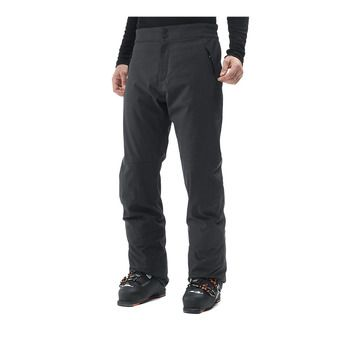 Eider COOLIDGE - Pantalon ski Homme black