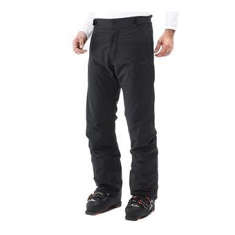 EDGE PANT 2.0 M Homme BLACK - NOIR