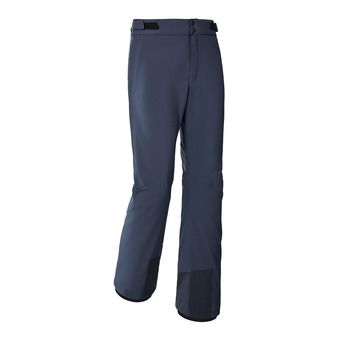 Eider EDGE 2.0 - Pantalon ski Homme dark night