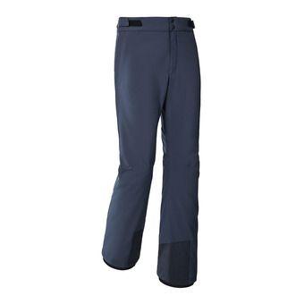 Eider EDGE 2.0 - Ski Pants - Men's - dark night