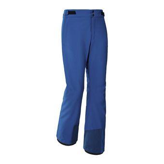 EDGE PANT 2.0 M Homme DUSK BLUE