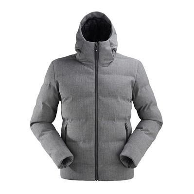 https://static.privatesportshop.com/2347361-7562106-thickbox/eider-twin-peaks-district-down-jacket-men-s-iron-gate.jpg