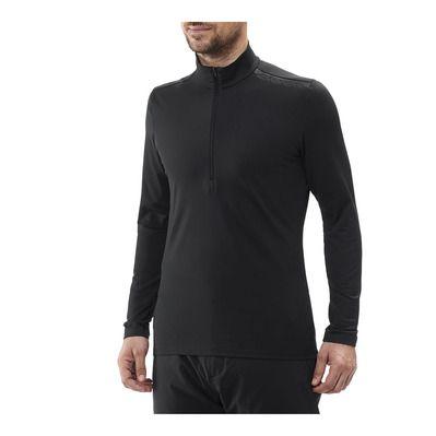 https://static.privatesportshop.com/2347374-7562091-thickbox/eider-wax-20-fleece-men-s-black.jpg