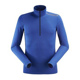 Eider WAX 2.0 - Fleece - Men's - dusk blue