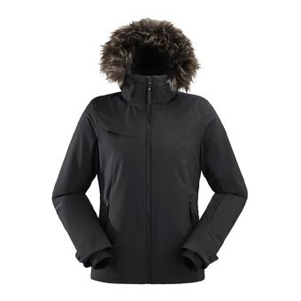 Eider THE ROCKS 3.0 - Ski Jacket - Women's - black