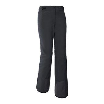 Eider EDGE 2.0 - Pantalón de esquí mujer black