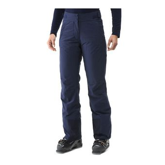 Eider EDGE 2.0 - Ski Pants - Women's - dark night