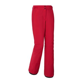 Eider EDGE 2.0 - Ski Pants - Women's - red