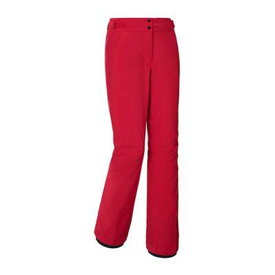 https://static.privatesportshop.com/2347390-7562059-thickbox/eider-edge-20-pantalon-ski-femme-red.jpg