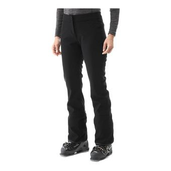 Eider HILL TOWN - Ski Pants - Women's - black