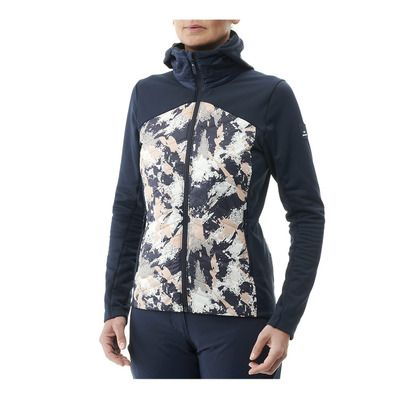 https://static2.privatesportshop.com/2347400-7562043-thickbox/eider-venosc-hybrid-jacket-women-s-dark-night.jpg