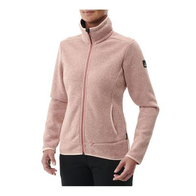 https://static.privatesportshop.com/2347404-7562037-thickbox/eider-mission-20-fleece-women-s-cameo-rose.jpg