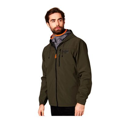 https://static.privatesportshop.com/2348140-7764149-thickbox/helly-hansen-active-softshell-jacket-men-s-beluga.jpg