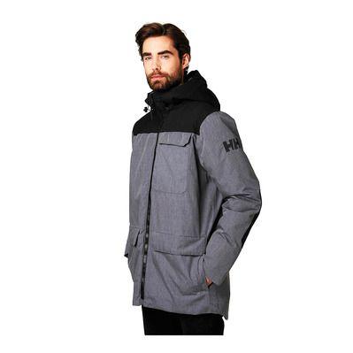 https://static.privatesportshop.com/2348144-7764134-thickbox/helly-hansen-hudson-jacket-men-s-black.jpg