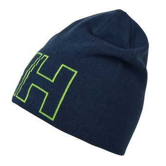 Helly Hansen OUTLINE - Bonnet Homme north sea