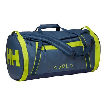 Helly Hansen HH DUFFEL BAG 2 50L - Bolsa de deporte hombre north sea