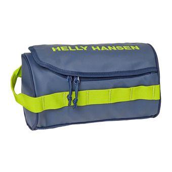 Helly Hansen HH WASH BAG 2 5L - Trousse de toilette Homme north sea