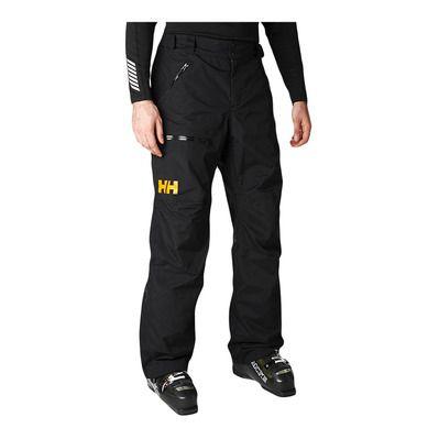 https://static.privatesportshop.com/2348180-7764022-thickbox/helly-hansen-sogn-cargo-ski-pants-men-s-black.jpg