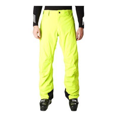 https://static.privatesportshop.com/2348181-7764018-thickbox/helly-hansen-legendary-ski-pants-men-s-azid-lime.jpg