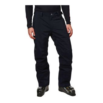 Helly Hansen LEGENDARY - Ski Pants - Men's - navy