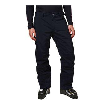 Helly Hansen LEGENDARY - Ski Pants - Men's - navy
