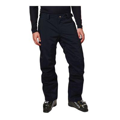https://static2.privatesportshop.com/2348182-7764013-thickbox/helly-hansen-legendary-ski-pants-men-s-navy.jpg