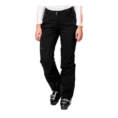 https://static2.privatesportshop.com/2348193-7763968-thickbox/helly-hansen-w-legendary-ski-pants-women-s-black.jpg