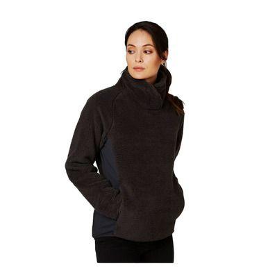 https://static2.privatesportshop.com/2348196-7763957-thickbox/helly-hansen-w-precious-pull-over-fleece-fleece-women-s-ebony.jpg