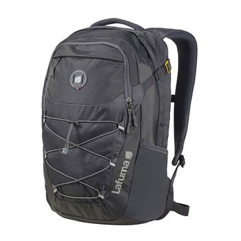 Lafuma CHILL 28 - Mochila carbone grey