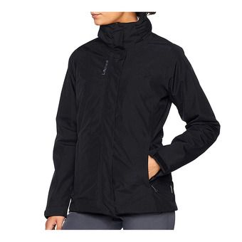 Lafuma JAIPUR GTX 3IN1 - Jacket - Women's - black