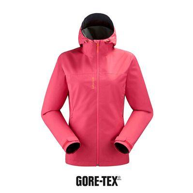 https://static.privatesportshop.com/2348322-7382355-thickbox/lafuma-shift-gtx-veste-femme-geranium.jpg