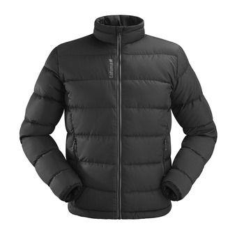 Lafuma SHIFT DOWN - Down Jacket - Men's - black