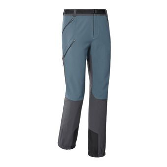 Lafuma EIGER - Pantalon Homme north sea