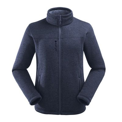 https://static.privatesportshop.com/2348340-7380984-thickbox/lafuma-cali-f-zip-polaire-homme-saphir.jpg