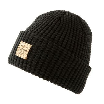 Lafuma CALI - Bonnet black