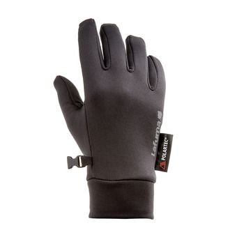 Lafuma POWERSTRETCH - Gants black