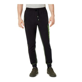 Oakley OVERLOCK FLEECE - Jogging Homme blackout