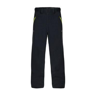 https://static2.privatesportshop.com/2357804-7724745-thickbox/oakley-crescent-20-pantalon-ski-homme-blackout.jpg