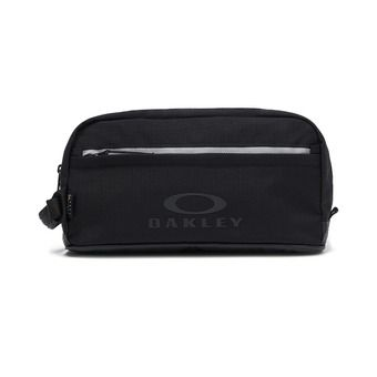 UTILITY BEAUTYCASE Unisexe Blackout