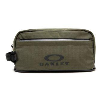 Oakley UTILITY 5L - Astuccio da toilette new dark brush
