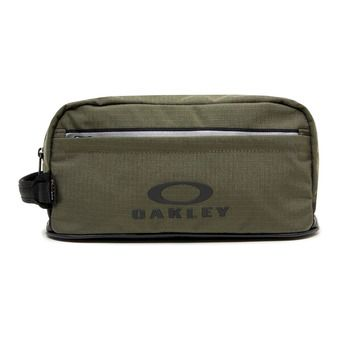 Oakley UTILITY 5L - Trousse de toilette new dark brush