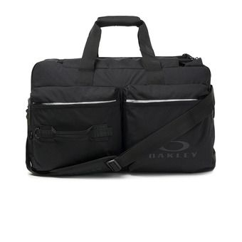 Oakley UTILITY 73L - Bolsa de viaje blackout