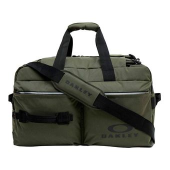 Oakley UTILITY 73L - Sac de voyage new dark brush