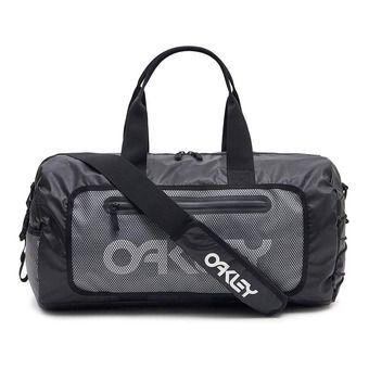 Oakley 90'S 46L - Bolsa de viaje blackout