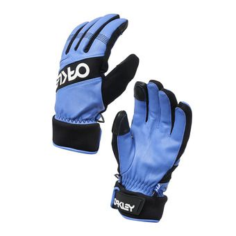 FACTORY WINTER GLOVE 2.0 Homme Dark Blue