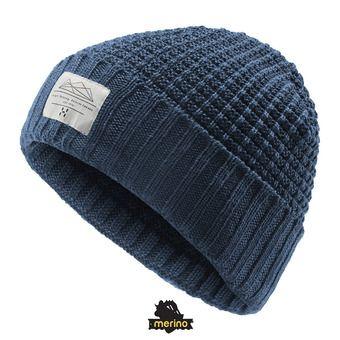 Haglofs LAVA - Bonnet tarn blue