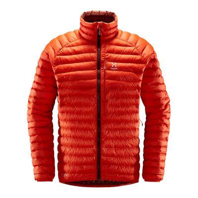 https://static.privatesportshop.com/2358138-7534370-thickbox/haglofs-essens-mimic-down-jacket-men-s-habanero-maroon-red.jpg
