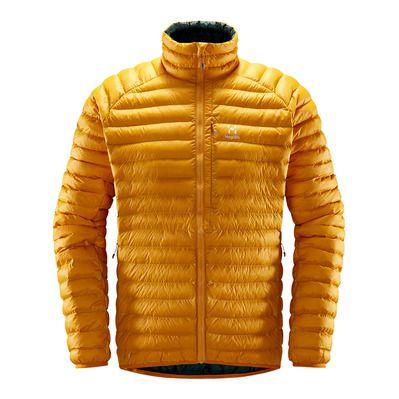 https://static.privatesportshop.com/2358139-7534375-thickbox/haglofs-essens-mimic-down-jacket-men-s-desert-yellow-mineral.jpg