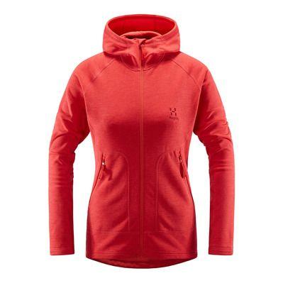 https://static2.privatesportshop.com/2358141-7534383-thickbox/haglofs-heron-fleece-women-s-hibiscus-red.jpg